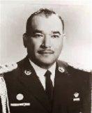 Coronel Julio Armando Rivera