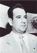 Jose Maria Lemus presidente