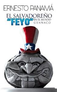 Portada Salvadoreño Feyo