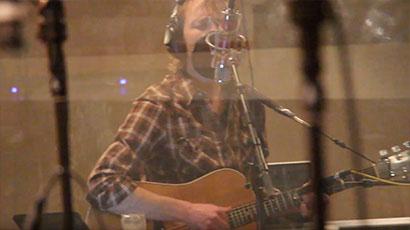 Ernie Hendrickson - One More Pull Video