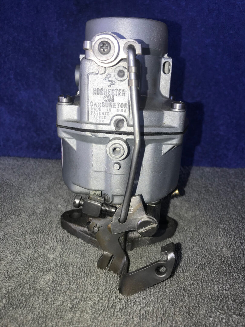 Chevy-1bl-Carb-62-67-(1)