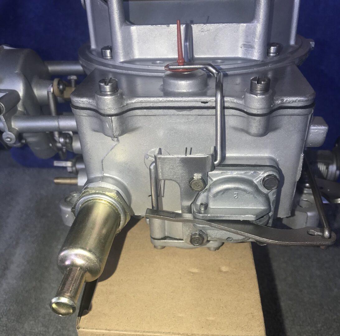 Ford 2bl Autolite (1)
