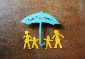 Ernst Auto Group Provides a Life Insurance Benefits Plan