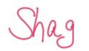 shagtext