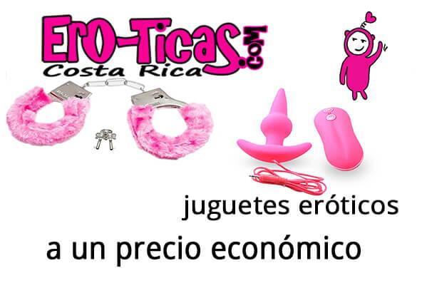 tienda erótica guanacaste sex shop costa rica