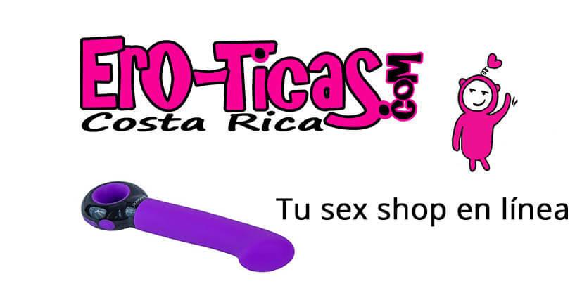 Tienda Erótica Heredia