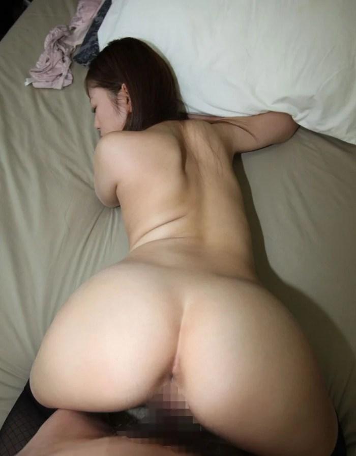 リベンジポルノエロ画像35