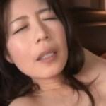 【三浦恵理子】義父にマ◯コを舐められ、固い生肉棒を挿入され中出しされる…そんな妄想をする淫乱な嫁