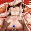 【二次】バックの体勢でセックスしてるエロ画像 Part14