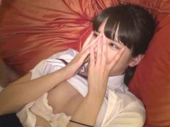 中原愛子素人デビューSOD可愛い初撮りガチ初撮りSOD社員 ガチ素人さんより初々しく赤面しながらチ〇コに連れ抜かれちゃう可愛い子ちゃんのデビューですょ20 分超