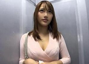 若菜奈央エロ動画ギャルフェラミニスカ中出し巨乳素人ナンパデカパイ娘最高のGカップを惜しげもなくブスメンに捧げて美ボディ震わして種漬けされている50分