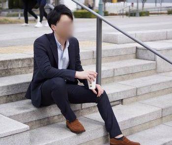 大阪で出張型の女性用風俗