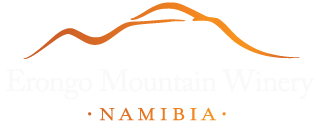 Erongo_Mountain_Winery_Logo