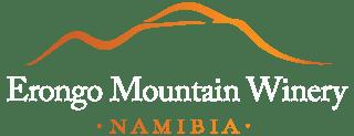 Erongo_Mountain_Winery_Logo