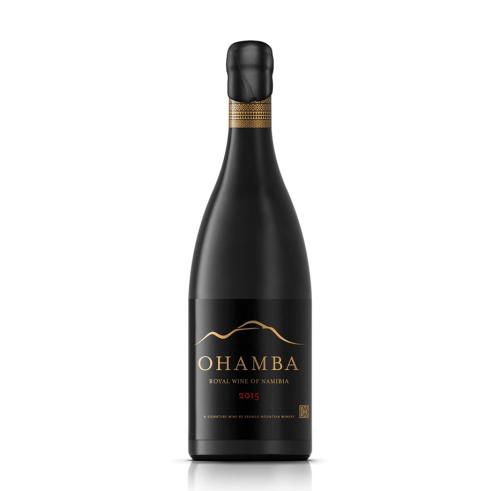 erongo-mountain-winery-namibia-wine-ohamba