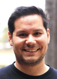 Andrew Bermudez