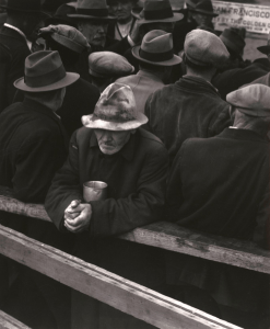 white-angel-bread-line-dorothea-lange