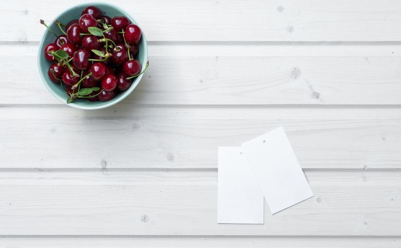homeschool-fertile-blogging