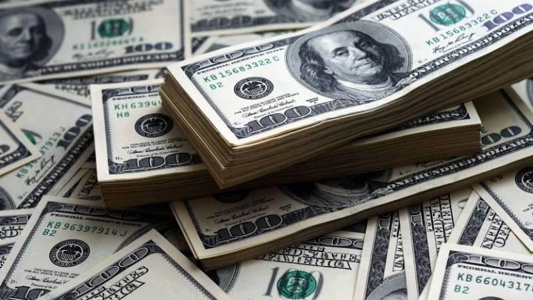 35 modi per fare soldi – idee e consigli per aumentare il capitale monetario
