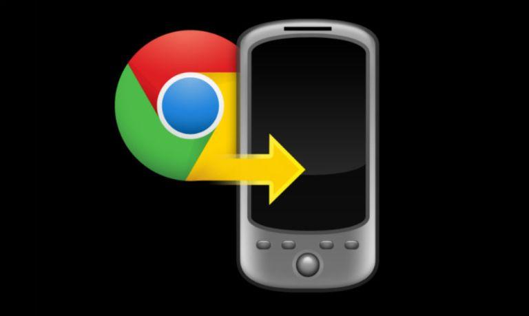 [Best App] Le migliori App per cellulari Android – Google Chrome to Phone