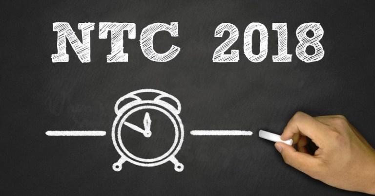 Nuove norme tecniche delle Costruzioni – NTC 2018 – DM 17 Gennaio 2018