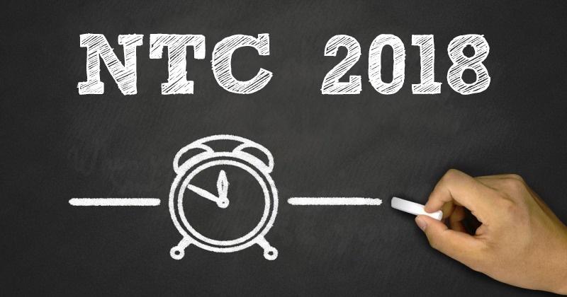 Nuove norme tecniche delle Costruzioni – NTC 2018 –