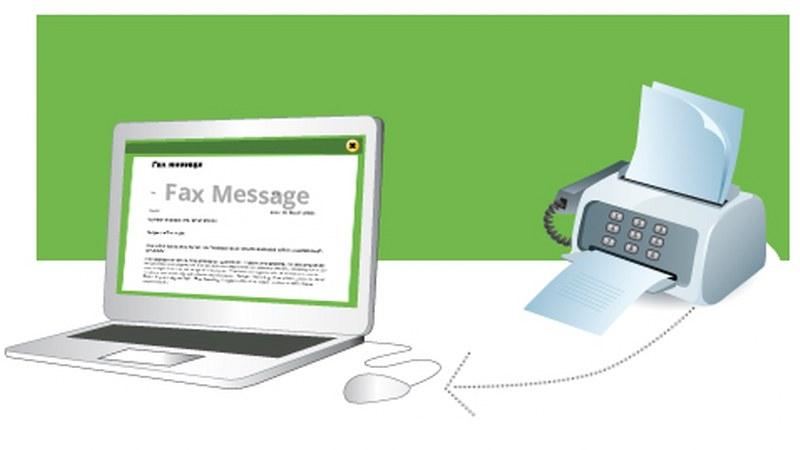 Come inviare fax online Come inviare un fax online anche se non possiedi un fax