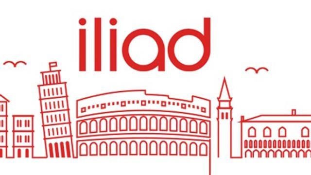 Come disattivare la segreteria telefonica con Iliad