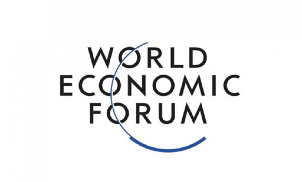 Forum economico mondiale – World Economic Forum – Global risk report