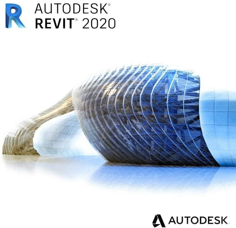 Si è verificato un errore sconosciuto durante l'accesso a …\Autodesk \ rvt2020 defaultitaita.rte