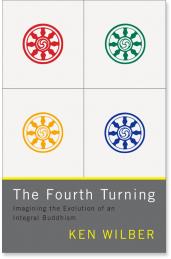FourthTurningBook