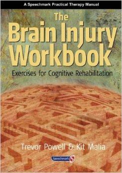 Книга, написанная Китом Малиа в соавторстве