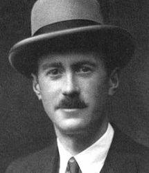 Рональд Фэйрберн (1889–1964)