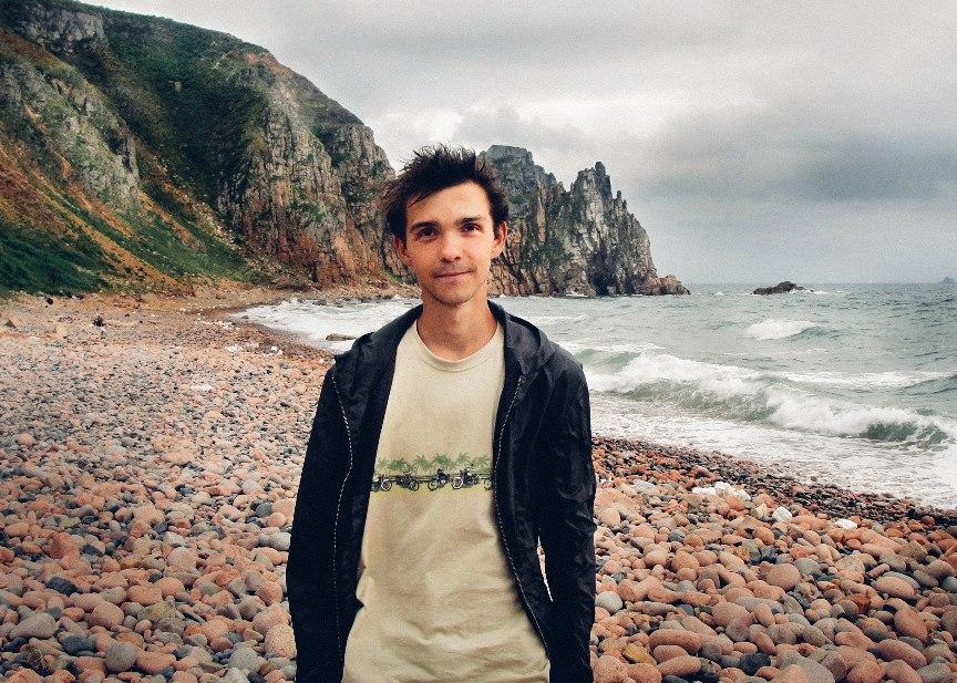 Александр Малахов, интегральный исследователь