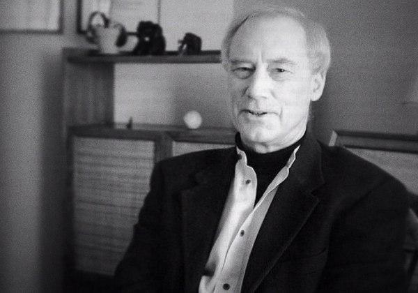 Джек Энглер (психолог, исследователь медитации)