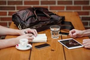 Интегральный подход к коммуникациям в проекте