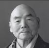 Кёдзан Джошу Сасаки Роши