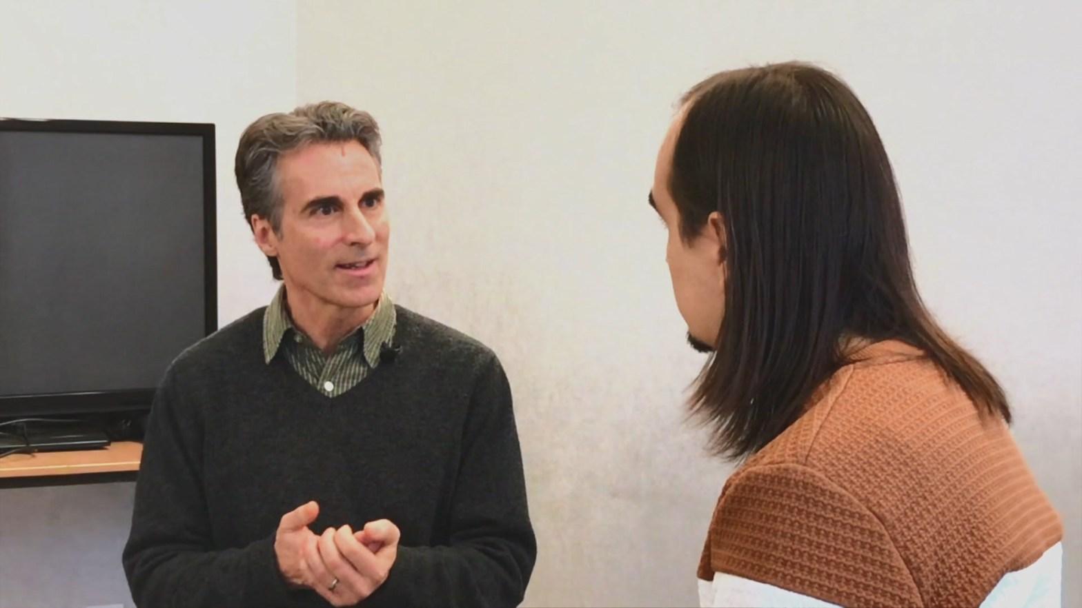 David S. Elliott. Клинический психолог и психотерапевт Дэвид Эллиотт (Санкт-Петербург, 2020)