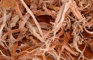Erostone- капсулы для потенции | Мощнейший активатор потенции