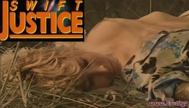Hateman aka Swift Justice (1989) watch online