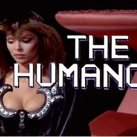 The Humanoid (1979) watch online