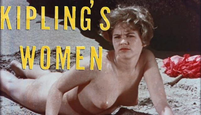 Kipling's Women (1961) watch online