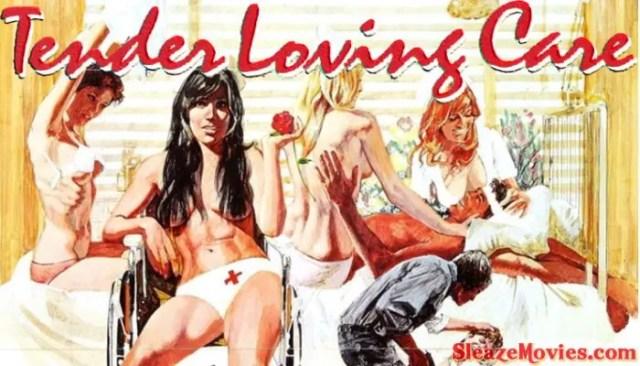 Tender Loving Care (1973) watch online