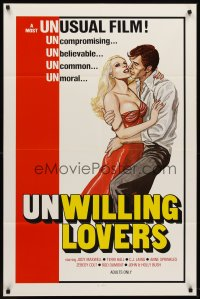 unwilling-lovers-1975