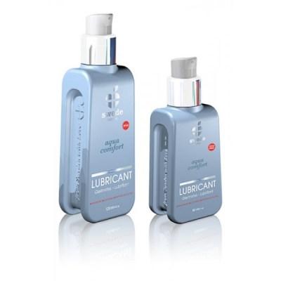 Aqua Comfort Lubricante agua neutro