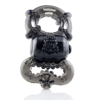 Anillo Man Original Screaming O