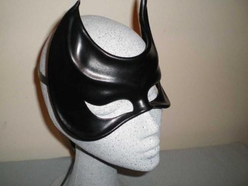 Máscara LM003 CCM