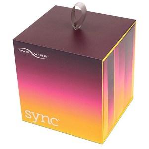 We vibe Sync