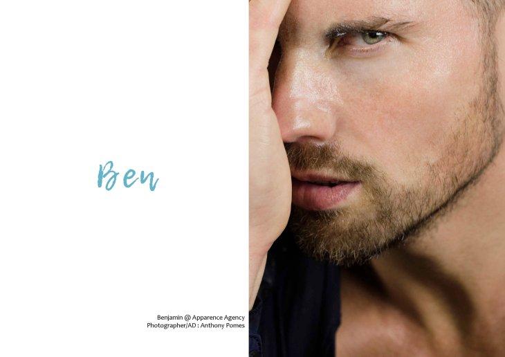 Editorial BEN,0