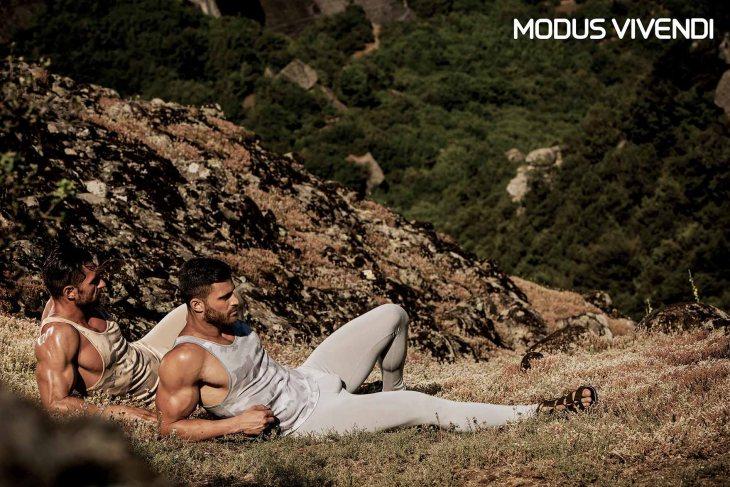 MV-Desert Line Campaign -The Fire Kingdom Lifestyle Photos (1)